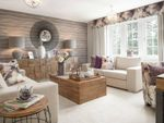 "Thumbnail to rent in ""The Saffron"" at Waterbutt Row, Cambridge Road, Quendon, Saffron Walden"