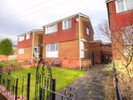 Thumbnail to rent in Norfolk Way, Newcastle Upon Tyne