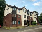 Thumbnail for sale in Briarswood, Shirley, Southampton