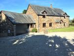 Thumbnail for sale in Bruallen Close, Trewennen Road, St. Teath, Bodmin