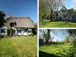 Thumbnail to rent in Lassington Lane, Highnam, Gloucester