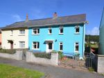 Thumbnail for sale in Meadow Vale, Dale, Haverfordwest