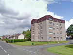 Thumbnail for sale in Jerviston Court, Motherwell