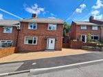 Thumbnail for sale in Cutlers Avenue, Consett