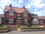 Thumbnail for sale in Fox & Hounds, Grantham Road, Old Somerby, Grantham