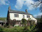 Thumbnail to rent in Down Farm Cottage, Tinhay, Lifton