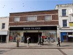 Thumbnail to rent in 42-44 Union Street, Torquay, Devon
