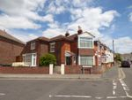 Thumbnail for sale in Cambridge Road, Gosport