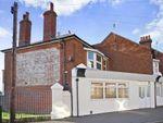 Thumbnail for sale in Canterbury Road, Folkestone, Kent