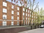 Thumbnail for sale in Landleys Fields, Hargrave Place, London