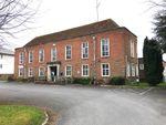 Thumbnail for sale in Lymington Police Station, Southampton Road, Lymington, Hampshire