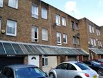 Thumbnail to rent in Bruce Road, Bromley-By-Bow