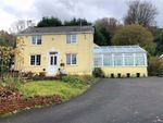 Thumbnail for sale in Balaclava Road, Glais, Swansea
