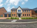 Thumbnail for sale in Leighfield Drive, Sunderland