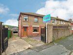 Thumbnail for sale in Hillrise, Abersychan, Pontypool