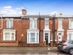 Thumbnail to rent in Sheffield Road, Portsmouth
