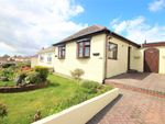 Thumbnail to rent in Ailescombe Road, Paignton