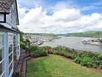 Thumbnail for sale in Swannaton Road, Dartmouth