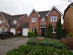 Thumbnail for sale in Farne Drive, Wickford, Essex
