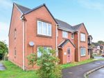 Thumbnail for sale in Camellia Drive, Warminster