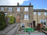 Thumbnail for sale in Springfield Terrace, Emley, Huddersfield