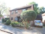 Thumbnail for sale in Old Manor Way, Chislehurst, Kent