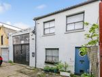 Thumbnail for sale in Rear Of 358 Norwood Road, 1 Sydenham Place, London