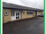 Thumbnail to rent in Leafield Industrial Estate, Corsham