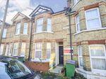 Thumbnail for sale in Abbott Road, Folkestone, Kent