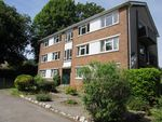 Thumbnail to rent in Lisnagarvey Court, Caer Wenallt, Cardiff