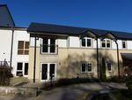 Thumbnail to rent in Audley Clevedon, Ben Rhydding Drive, Ilkley