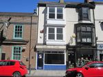 Thumbnail to rent in Grange Road, Darlington