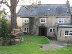 Thumbnail for sale in Maple Cottage, South Perrott, Beaminster