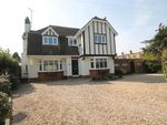 Thumbnail for sale in Albany Gardens West, Clacton-On-Sea