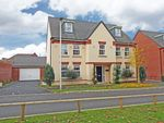 Thumbnail for sale in Veysey Close, Exeter