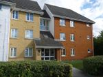 Thumbnail to rent in Gower Place, Fleming Road, Chafford Hundred