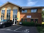 Thumbnail to rent in Office Space, Bocam Park, 5 Old Field Road, Pencoed