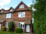 Thumbnail to rent in Yapton Road, Barnham, Bognor Regis