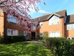 Thumbnail for sale in Oakwood Park, Hartfield Road, Forest Row, East Sussex