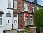 Thumbnail to rent in Whelley, Wigan
