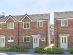 Thumbnail for sale in Furnace Hill Road, Clay Cross, Chesterfield
