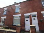 Thumbnail to rent in Queensgate, Heaton, Bolton