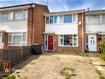 Thumbnail for sale in Onslow Crescent, Colchester