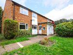Thumbnail to rent in Weybridge, Surrey