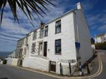 Thumbnail for sale in Cliff Road, Porthleven, Helston