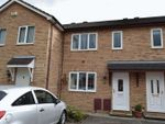 Thumbnail to rent in Naomi Close, Blacon, Chester