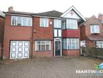 Thumbnail to rent in Court Oak Road, Harborne