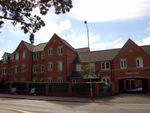 Thumbnail for sale in Haydon Court, Waltham Road, Twyford, Berkshire