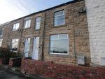 Thumbnail to rent in Twizell Lane, Pelton