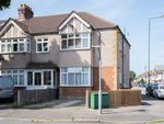 Thumbnail for sale in Abbotts Road, Cheam, Sutton